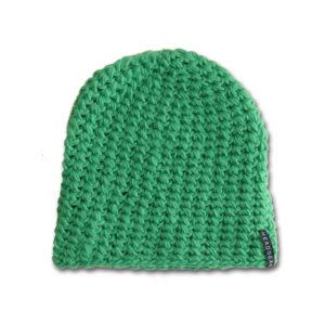 Bonnet personnalisable. De nombreux modèle sont disponibles en fonction de la taille, la couleur et la matière.