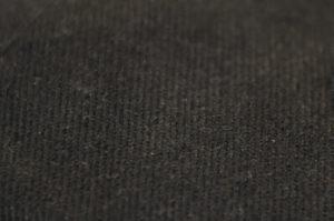 Coton sec - Coton standard