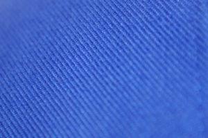Tick Twill - Tissu épais avec une bonne tenue, parfait pour les casquettes Snapback.