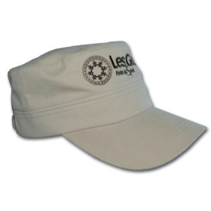 Casquette Army personnalisable