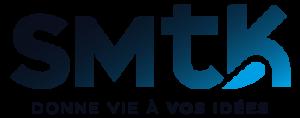 SMTK Communication