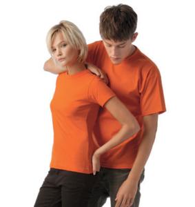 Marquage tee-shirt 190 g/m