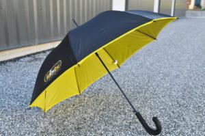 Parapluie Kiloutou