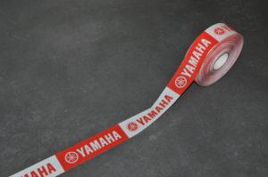 Rubalise Yamaha