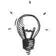 SMTK - Ambition & Innovation