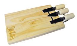 Planche à fromage personnalisée