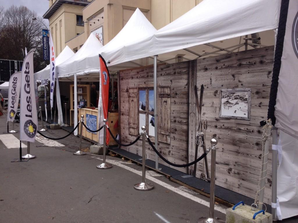 affichage-evenementiel-stand4