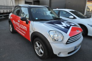 covering-voiture-mini-MG