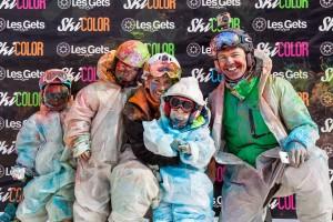 ski_color_photocall_bache