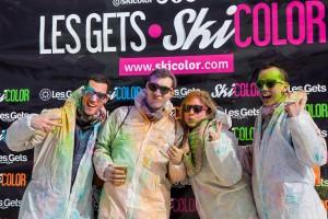 ski_color_photocall_bache_2